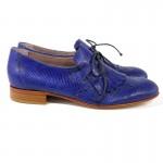 99384 Elma – azul.